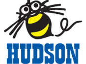 Hudson Entertainment Closes its Doors, Cancels its Projects