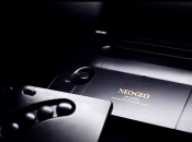 Neo Geo Tribute is Suitably Epic, Features Lots of Sexy Hardware