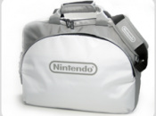 Nintendo Europe Stars Catalogue Gets Fans, Bags, Points
