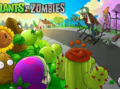 Plants vs. Zombies is On the Way to UK After All