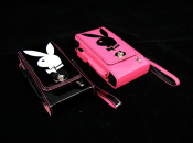 Playboy Slip Cases Looking to Sexy Up Nintendo Handhelds