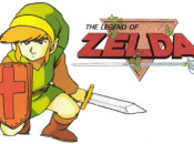 The Legend of Zelda is 25 Years Old Today