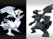 1 Million Copies of Pokémon Black and White Sold in Europe