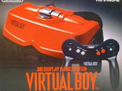 Discover Nintendo's 3D Legacy with Our Virtual Boy Coverage