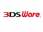 Here's the 3DSWare Logo You'll Spend Years Looking At