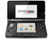 Japan Selling More 3DS Consoles Than Other Platforms Combined