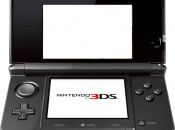 Nintendo Responds to 3DS Black Screen Error