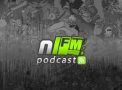 NLFM Episode 18: Rageful Streets and Happy Dinosaurs