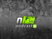 NLFM Episode 19: DS Swan Songs