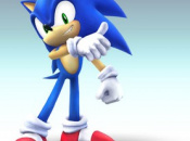 Sonic the Hedgehog 4: Episode 2 Likely to have a Bigger Budget