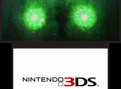 Splinter Cell 3DS Trailer Sneaks Up and Grabs You From Behind