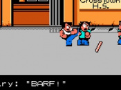 Street Gangs Return in River City Ransom 2