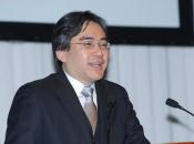 Watch Satoru Iwata's Keynote at GDC Live