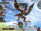 Xenoblade Chronicles Heading to Europe This Year