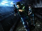 Celebrate 15 Years of Resident Evil With This Special Trailer