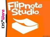 Flipnote Memo Coming to 3DS eShop