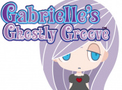 Gabrielle's Ghostly Groove Does the Monster Mix on WiiWare