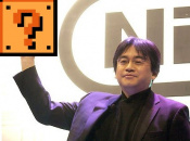 "Iwata: Wii Successor to ""Offer New Ways to Play In the Home"""