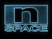 n-Space Has Three 3DS Games Up its Spacious Sleeves
