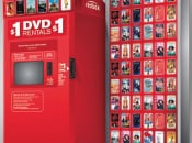 Redbox Game Rentals Go Nationwide in June