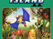 Rejoin Master Higgins with Adventure Island II on Friday