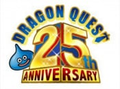 A Dragon Quest Collection for Wii Draws Near!