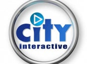 City Interactive Moving Towards 3DS