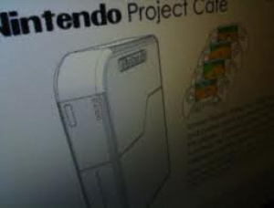 Is this what Wii2 will look like?