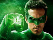 First Green Lantern 3DS Trailer Rings Up