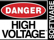 High Voltage Responds Badly to Scathing Conduit 2 Review