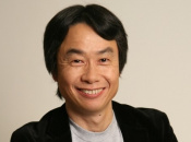 Miyamoto: A Link to the Past Could be Reworked for the 3DS