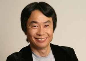 Do you agree with Miyamoto-san?