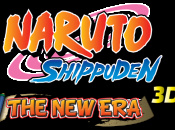 Naruto Shippuden Trailer Looks Less Than Ninja-Like