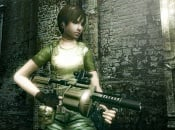 News Report Reveals Resi Evil: Mercenaries 3D's Release Date