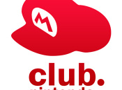 Nintendo Changes Club Nintendo Privacy Policy