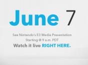Nintendo Confirms Live Stream of E3 2011 Show
