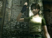 Resi: Mercenaries Goes Gunning for Europe on 1st July