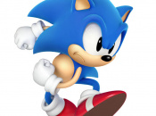 Sonic Generations and Time Crisis Heading to 3DS