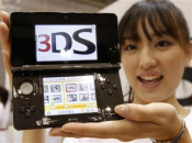 Should Nintendo Have Made the 3DS Download-only?