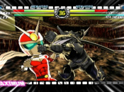 Tatsunoko vs. Capcom Sequel Unlikely to Hit the Wii