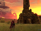 Xenoblade Chronicles Rated by OFLC