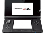 3DS eShop Has Officially Opened Its Doors
