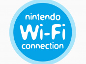 3DS Users Will Soon Have 25,000 Hotspots to Connect To
