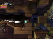 Cave Story 3D Hit with Another Delay
