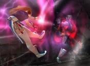Dead or Alive: Dimensions Pulled from Sale in Australia