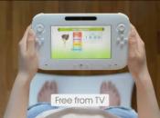 "Nintendo Announces Wii Successor ""Wii U"""