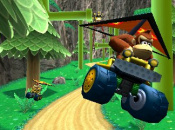 European 3DS eShop Gets 3D Trailers Tomorrow
