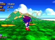 The Sonic Games That Never Were