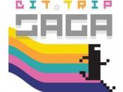 BIT.TRIP SAGA (3DS)