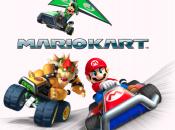 Mario Kart (3DS)